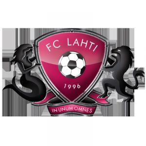 FC_lahti