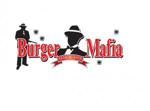 burgermafialogo